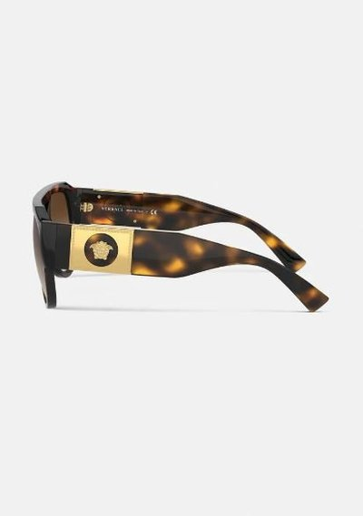 Versace - Sunglasses - for MEN online on Kate&You - O4401-O1081357_ONUL K&Y12027