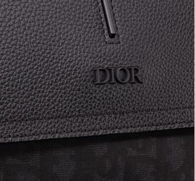 Dior - Zaini & Marsupi per UOMO online su Kate&You - 1MOBA062YPN_H00E K&Y3318