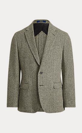 Ralph Lauren Suit Jackets Kate&You-ID9303