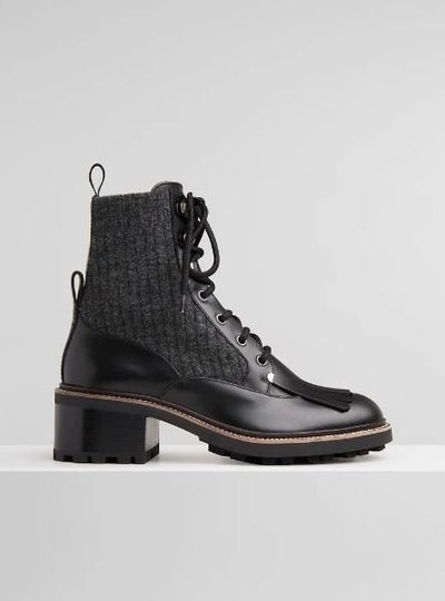Chloé - Boots - FRANNE for WOMEN online on Kate&You - CHC21A496L4001 K&Y11976