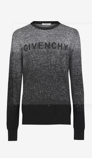 Givenchy Jumpers Kate&You-ID8850