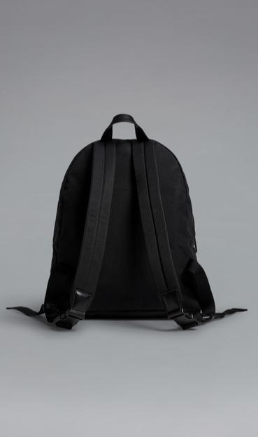 Dsquared2 - Backpacks & fanny packs - for MEN online on Kate&You - BPM001911702649M063 K&Y8905