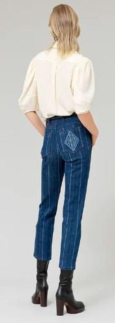 Chloé - Shirts - for WOMEN online on Kate&You - CHC21AHT3789024U K&Y11170