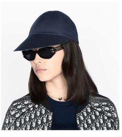 Dior - Sunglasses - DIORSIGNATURE B1U for WOMEN online on Kate&You - DSGTB1UXR_10A0 K&Y11114