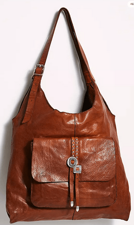 Free People Sac à main Kate&You-ID6676