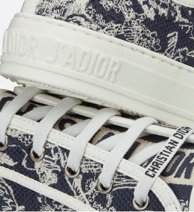 Dior - Trainers - for WOMEN online on Kate&You - KCK211TJE_S36W K&Y11628