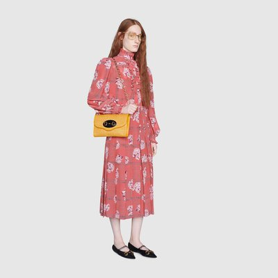 Gucci - 3_4 length skirts - for WOMEN online on Kate&You - 409370 ZAGVZ 5841 K&Y10715