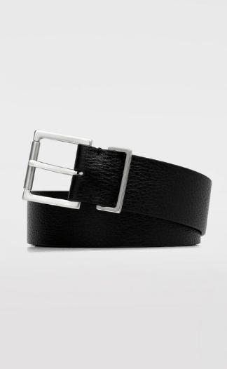Maison Margiela Belts Kate&You-ID6102