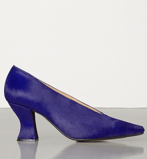 Bottega Veneta Pumps Kate&You-ID6425