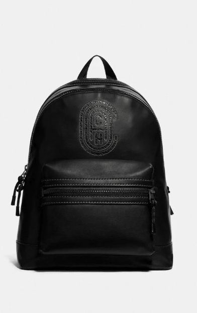 Coach Backpacks & fanny packs Kate&You-ID6404