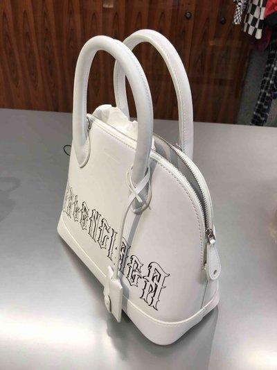 Balenciaga - Mini Sacs pour FEMME Ville Mini online sur Kate&You - 550645/05R63 K&Y1432