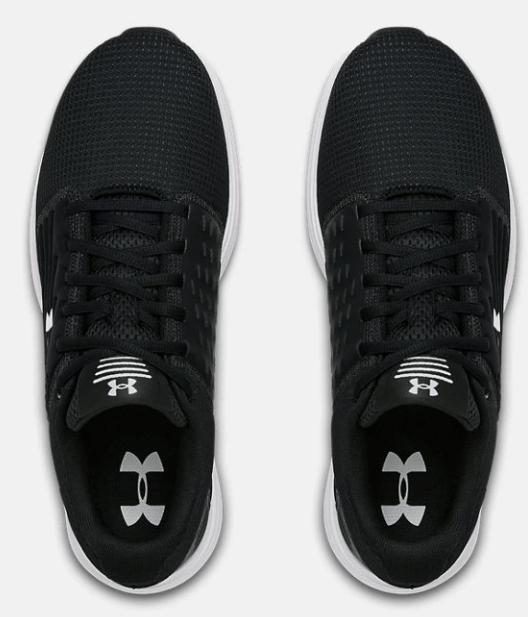 Under Armour - Sneakers per UOMO online su Kate&You - 3021231 K&Y6978