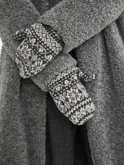 Перчатки и варежки - Max Mara для ЖЕНЩИН онлайн на Kate&You - 9566019306001 - K&Y3203