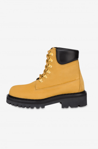 Moschino - Boots - for WOMEN online on Kate&You - MA24015G1BMK0201 K&Y9744