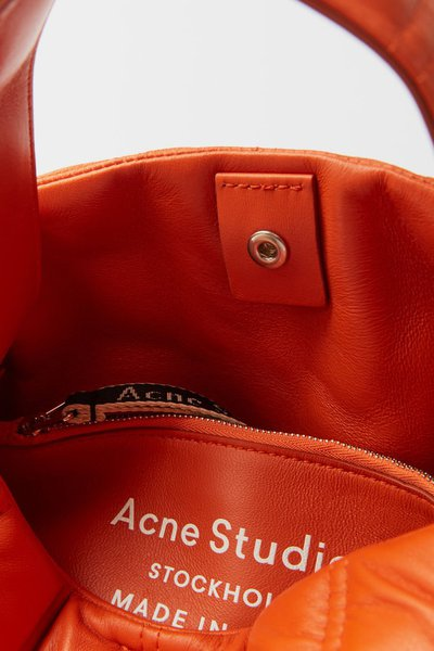 Acne Studios - Borse a tracolla per DONNA online su Kate&You - FN-WN-BAGS000081 K&Y2379