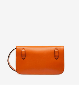 Bally - Mini Bags - for WOMEN online on Kate&You - 6232455 K&Y6373