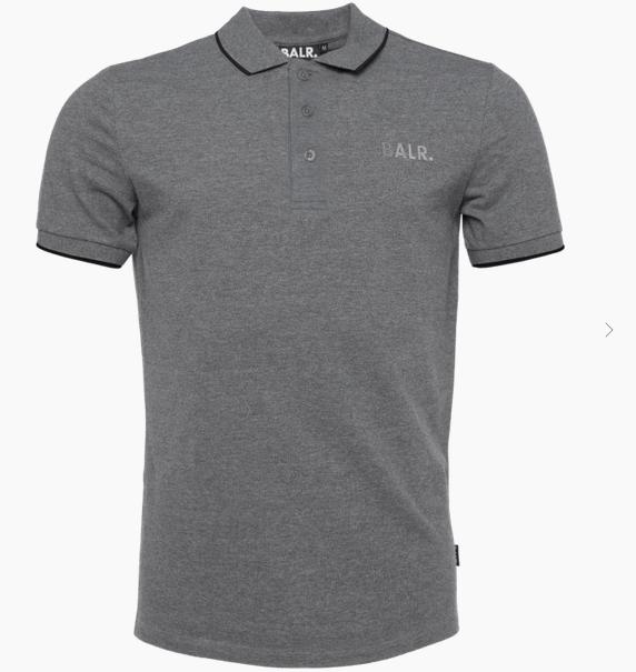Balr Polo Shirts Kate&You-ID6585