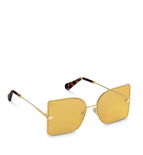 Louis Vuitton Sunglasses Kate&You-ID8050