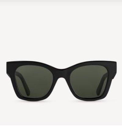 Louis Vuitton - Sunglasses - BLANCA for WOMEN online on Kate&You - Z1465W  K&Y11025