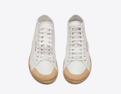 Yves Saint Laurent - Trainers - for MEN online on Kate&You - 65277304GB09377 K&Y10758