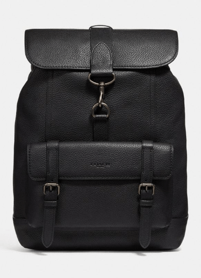 Coach Backpacks & fanny packs Kate&You-ID5552