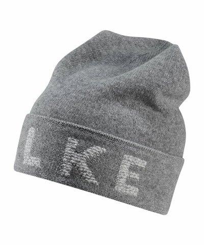 Falke Hats Kate&You-ID4353