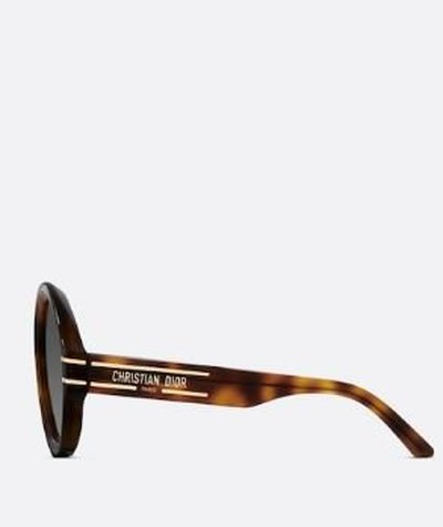 Dior - Sunglasses - for WOMEN online on Kate&You - DSGTR1UXR_26A1 K&Y11119