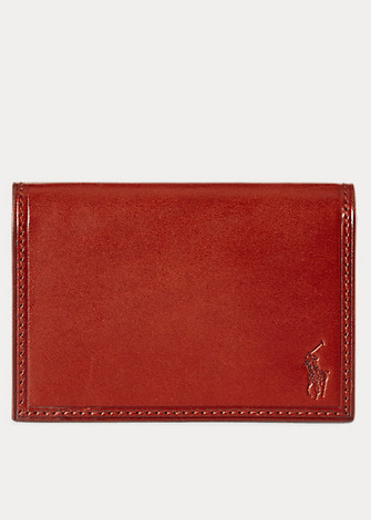 Ralph Lauren Wallets & cardholders Kate&You-ID9100