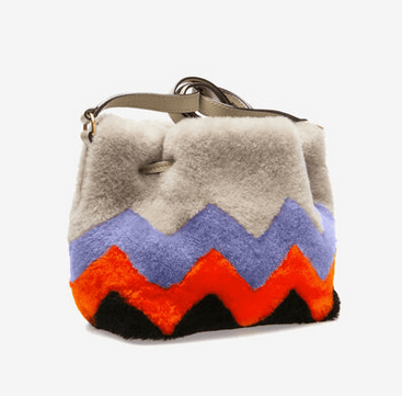 Bally - Mini Bags - for WOMEN online on Kate&You - 000000006229750001 K&Y5616