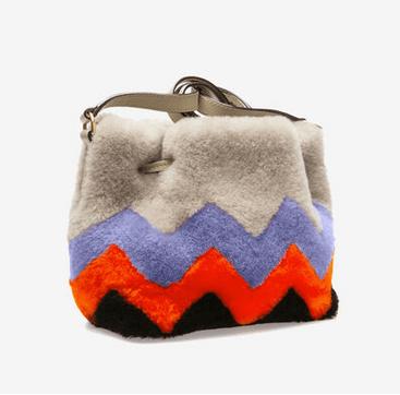 Миниатюрные сумки - Bally для ЖЕНЩИН онлайн на Kate&You - 000000006229750001 - K&Y5616