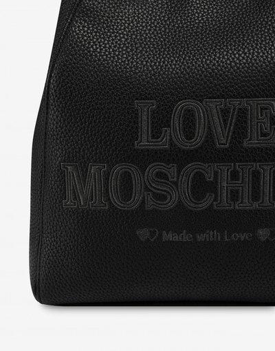 Moschino - Zaini per DONNA online su Kate&You - JC4289PP08KN0000 K&Y5036