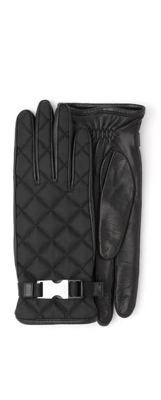 Prada Gloves Kate&You-ID7978