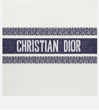Dior - T-shirts - for WOMEN online on Kate&You - 143T04CP043_X0200 K&Y12176
