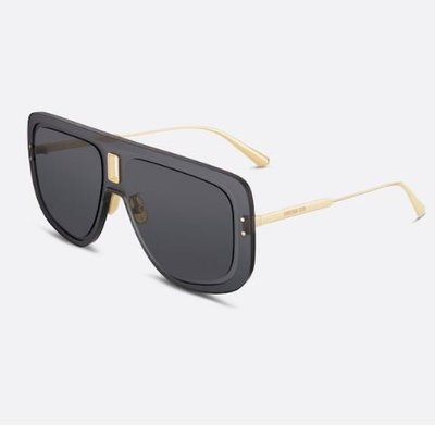 Dior Sunglasses Kate&You-ID12260