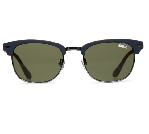 Superdry Sunglasses Kate&You-ID5478