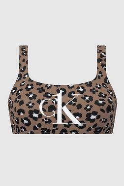 Купальники - Calvin Klein для ЖЕНЩИН онлайн на Kate&You - KW0KW01093 - K&Y9411