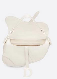 Dior - Mini Borse per DONNA online su Kate&You - M0446ILLO_M030 K&Y3497