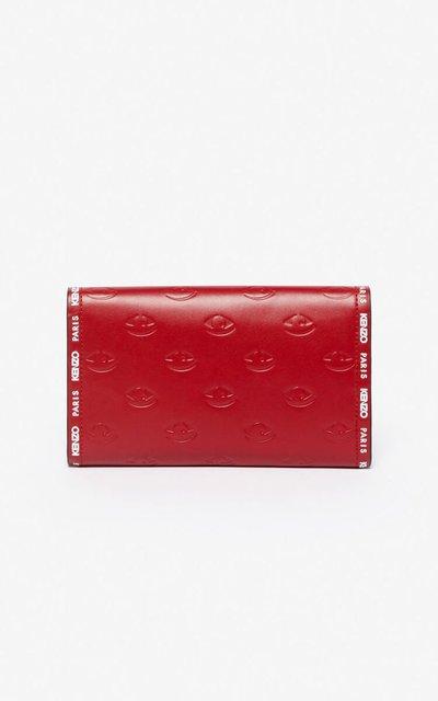 Kenzo - Mini Bags - for WOMEN online on Kate&You - F962PM718L11.22.TU K&Y3295