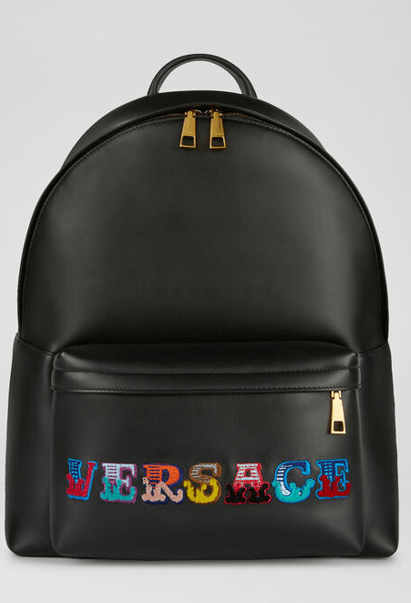 Versace Backpacks & fanny packs Kate&You-ID7419