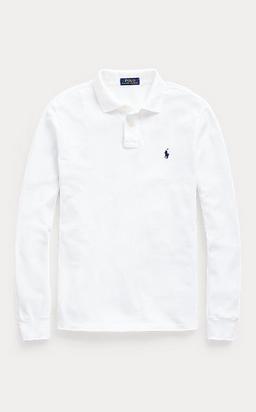 Ralph Lauren Polo Shirts Kate&You-ID9576
