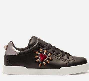 Dolce & Gabbana Baskets Kate&You-ID6381
