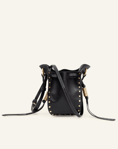 Isabel Marant Cross Body Bags Kate&You-ID6987