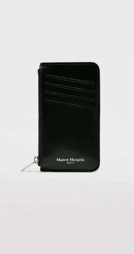 Кошельки и визитницы - Maison Margiela для МУЖЧИН онлайн на Kate&You - S55UA0023P2714T7160 - K&Y6114