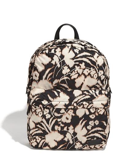 Salvatore Ferragamo - Backpacks & fanny packs - for MEN online on Kate&You - 24A438 726376 K&Y5440