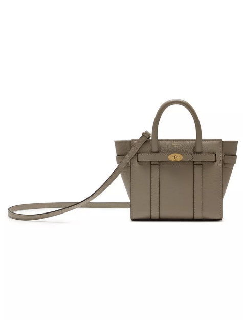 Mulberry Borse a tracolla Kate&You-ID6785