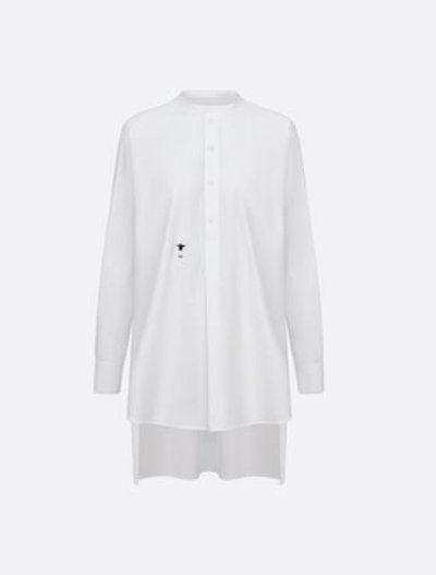 Dior Blouses Kate&You-ID12192