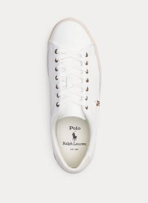 Кроссовки - Ralph Lauren для МУЖЧИН Baskets Longwood онлайн на Kate&You - 512847 - K&Y8536