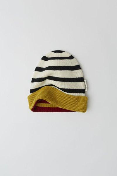 Acne Studios - Cappelli per DONNA online su Kate&You - SP-UX-HATS000001 K&Y3789