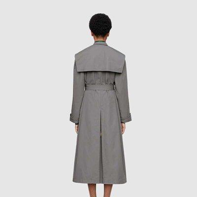 Gucci - Blazers pour FEMME online sur Kate&You - 581837 Z8AEW 1233 K&Y1762