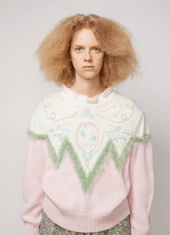 Marc Jacobs - Maglie per DONNA online su Kate&You - N6000025 K&Y8064